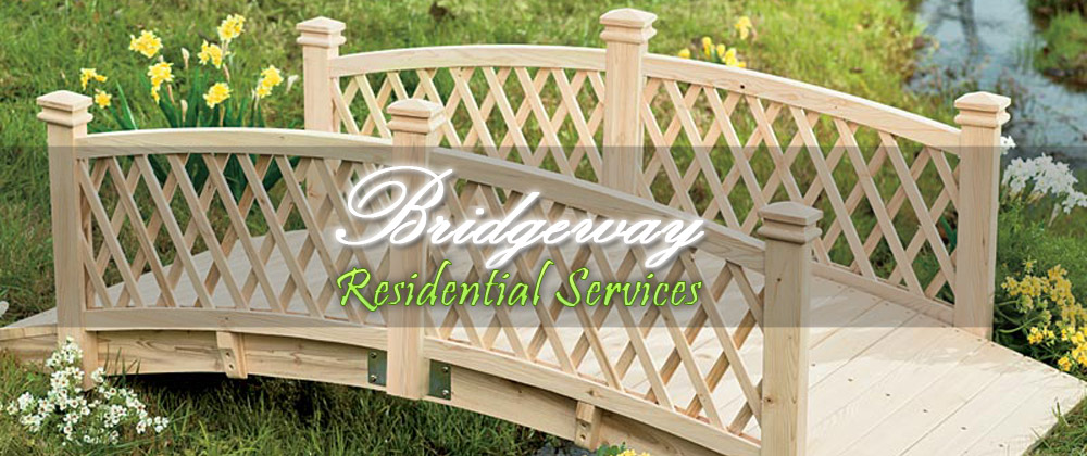 Bridgeway Residential Services
